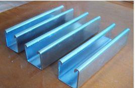 """""""H型钢""""的承重计算公式是什么?其他型钢的公式呢?"""