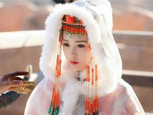 元太祖(成吉思汗)第一任皇后孛儿帖的遭遇有多么悲惨?