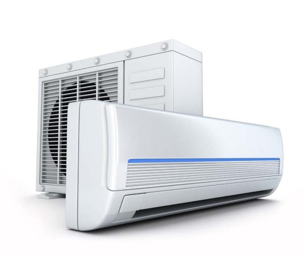 3p空调制热功率_空调不制冷,但能制热这是什么原因_百度知道