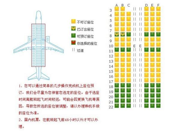 【南航明珠】南航的明珠经济舱s舱 是跟w舱一样坐在头等舱与经济舱中间吗