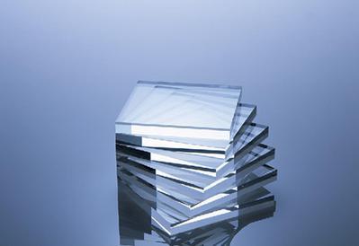 玻璃圆片_透明石英玻璃圆片窗口视镜片直径12.2*2.5mmjgs1现货