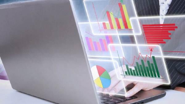 【上市公司财务报表】如何获得上市公司的财务报表