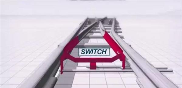 火车的轮子什么原理_jpg火车轮子 jpg格式火车轮子素材图片 jpg火车轮子设计模板 我图网
