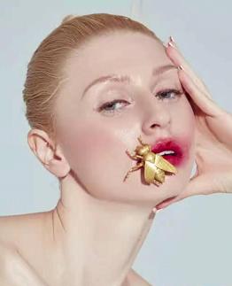 如何选化妆学校应该注意哪些方面