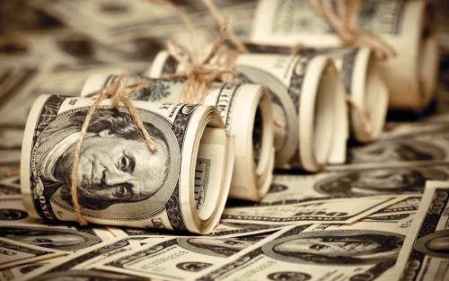 【货币基金的风险】货币型基金有哪些风险