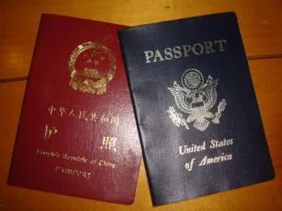 为什么中国的香港可以有双重国籍?