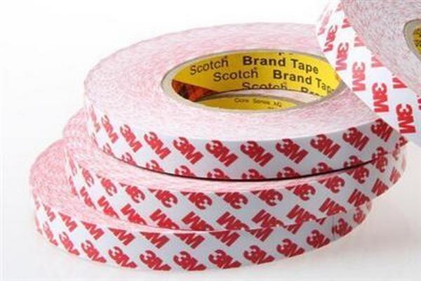 【3m-】什么是3M Thinsulate保温棉