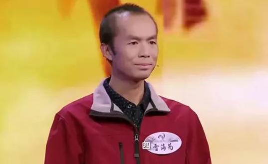 中国诗词大会9岁 中国诗词大会谁最厉害 诗词歌曲 第2张
