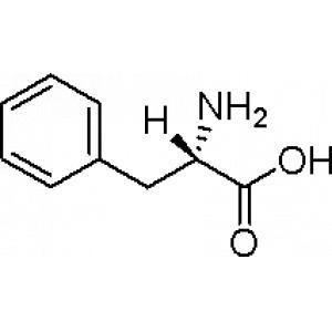 d丙氨酸和l丙氨酸的区别_L-苯丙氨酸的物理化学性质_百度知道