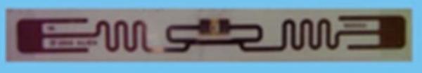 uv-intmicrouv能量计_UV能量计UV-IntMicroM36微小型UV能量计苏州代理