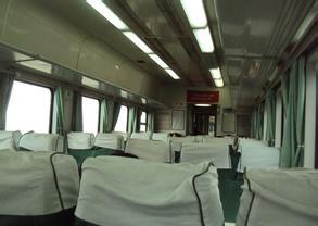 t开头的火车是什么车_l开头的是什么火车