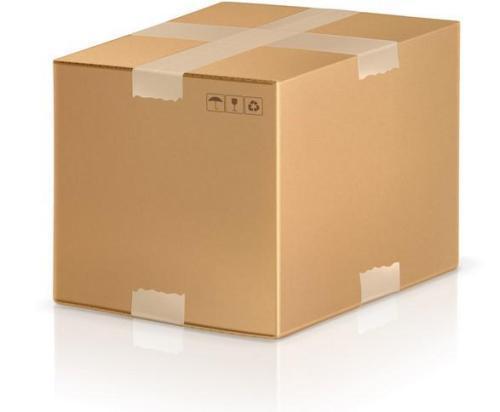 郑州纸箱厂纸箱厂的原料是什么?|纸箱厂动态-郑州亚通纸箱厂