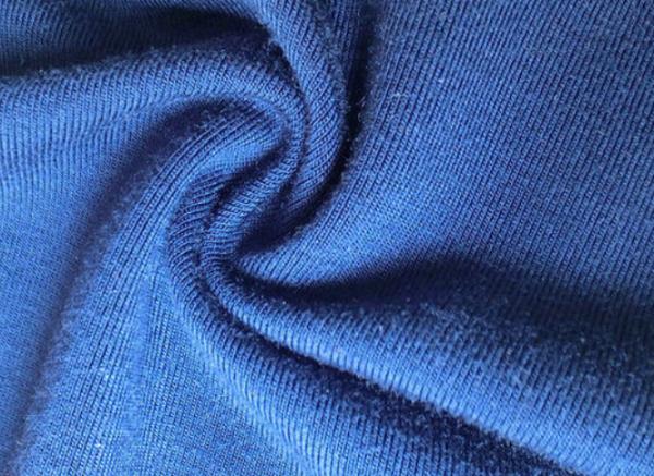 针织棉布料_针织面料的成分是什么?_百度知道