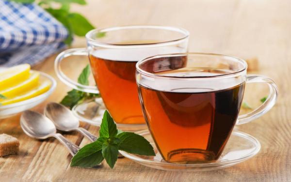 红茶十大品牌排行榜 美容养颜抗衰老_分分彩计划
