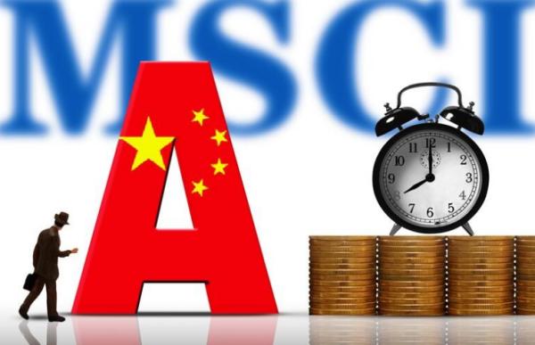 【中国石油股】在中国大陆和香港都上市的公司股票,比如中石油,每一股A股和H股对应的股权是一样的吗??