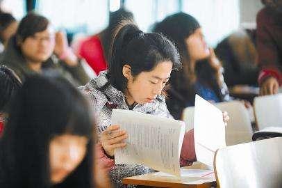 英语四级考试 应带什么考试工具