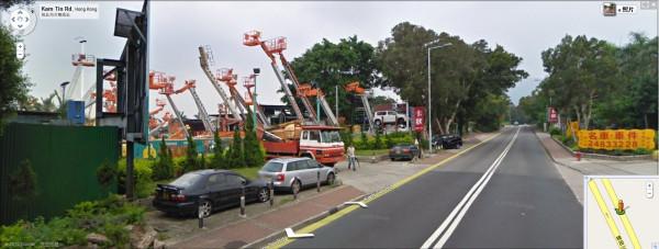 请问如何在香港能拿到拆车汽车配件?_百度知道
