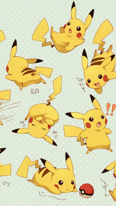rowlett pokemon wallpaper tumblr - photo #40