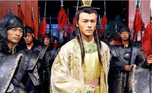在我国历史上,为何退位的太上皇,都没有一个圆满的结局?