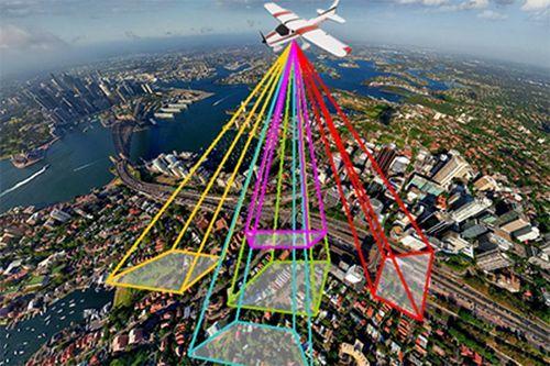 uv紫外线光固机_2uv紫外线光固机固化机2每灯2kw长1.2米网宽0.3米