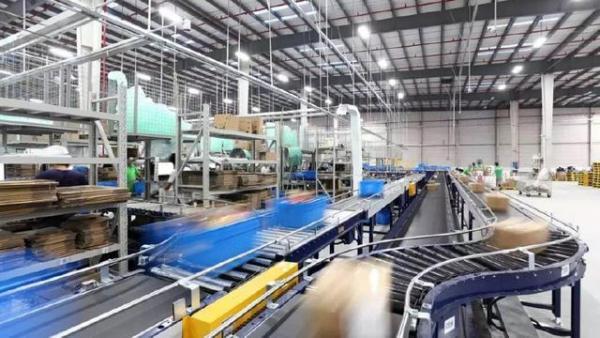 烘干固化设备_厂家供应东莞隧道炉烘干涂装流水线隧道炉烘干固化