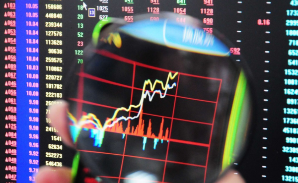 【股市几点开市】股票市场早上几点开盘?