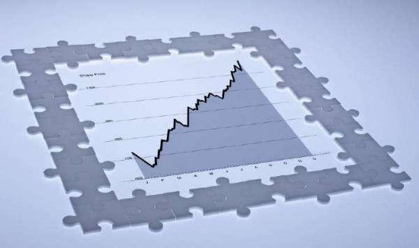 【股市时间】中国股票市场是什么时候开始的