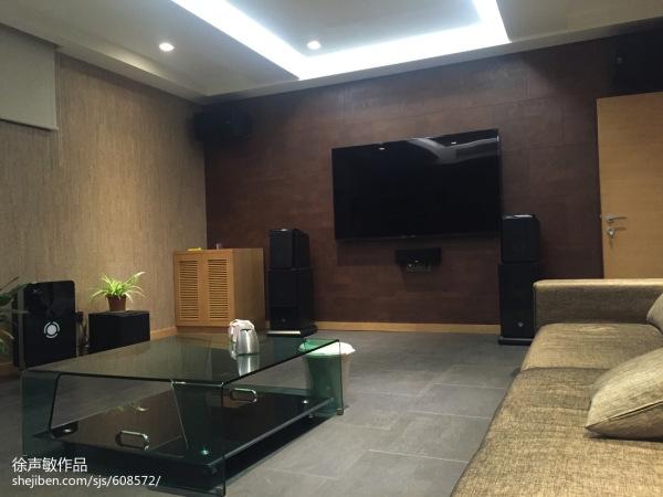 55寸液晶电视哪个牌子好 三款大品牌液晶电视机推荐