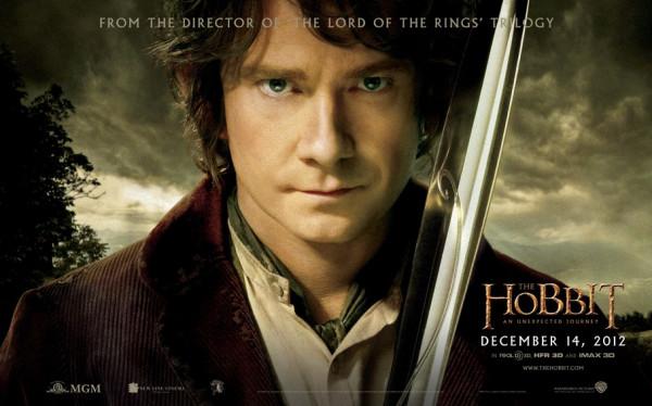 霍比特人1百度云_跪求魔戒指环王和霍比特人1 2的高清图片海报也可以,一定高 ...