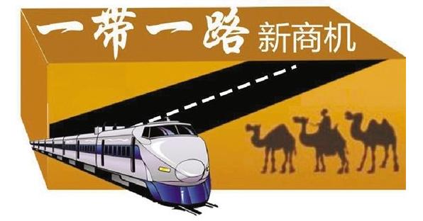 【中国重汽股票】被山东重工控股后,中国重汽领导班子进行了怎么样的调整?
