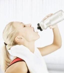 减肥的瓶颈期一般在几天