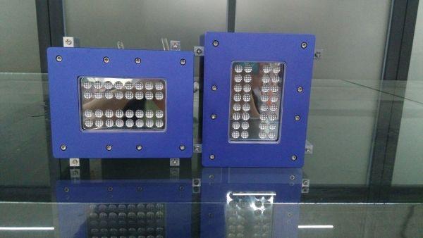 杀菌灭菌饮水机_厂家直销UVLED紫外灯杀菌灭菌饮水机净水器质量可靠
