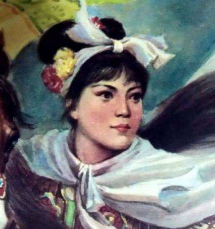 古代民族英雄有哪些_中国古代有哪些女英雄?_百度知道