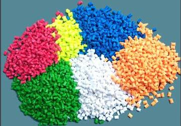 uv快门反光罩_印刷机uvuv快门灯罩可订制300mm生产厂家