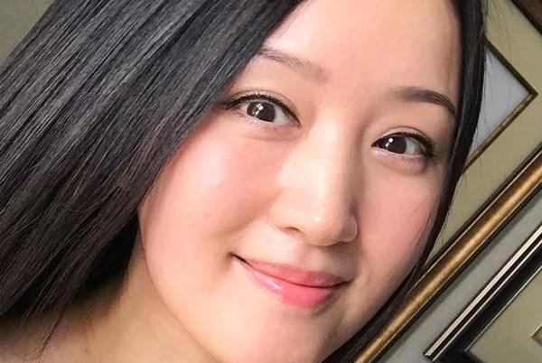 甜歌皇后杨钰莹为什么还没结婚?