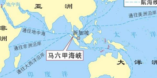 克拉地峡运河_世界上著名的海峡和运河都有哪些_百度知道