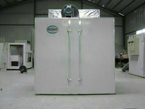 隧道式烘干机_单级加热烘干烤箱收缩炉隧道式烘干机品种齐全