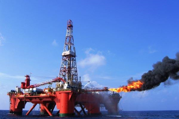 【中石油股票】张三投资100万购买中石油股票,是否计入GDP,为什么?