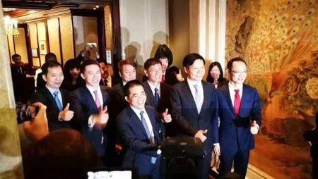 【tcl股票行情】tcl集团是深圳股还是上海股