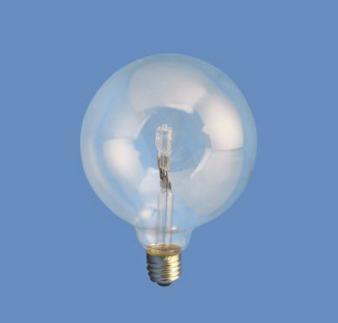 金属卤素灯_厂家直销喷涂金属卤素灯光盘打印机紫外线uv灯