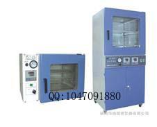 真空干燥箱_真空干燥箱电热恒温真空箱高温烘箱工业实验室真空