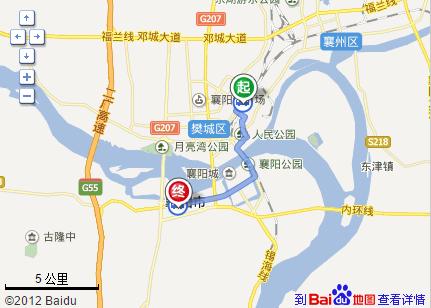 襄阳市樊城区人口_樊城区