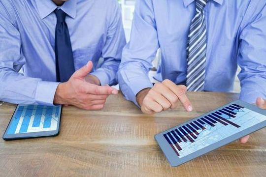 工商管理专业和财务管理专业哪个好