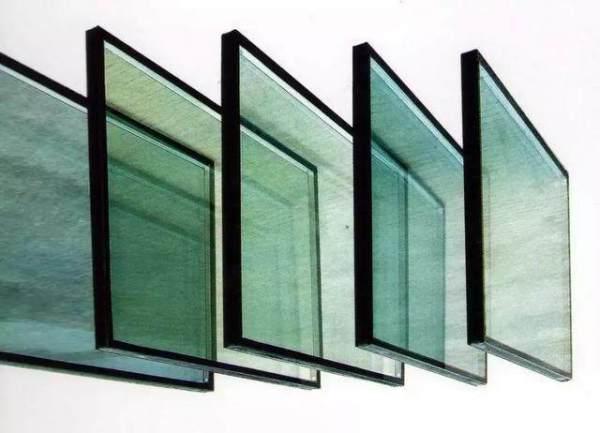 一般人都不知道阳光房的玻璃材料怎么挑?