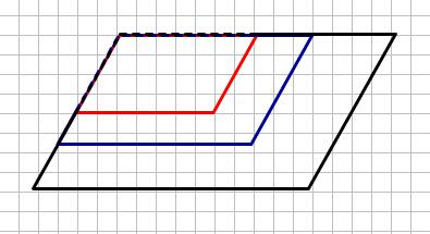 深圳六年级下册数学图形的放大和缩小