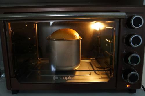 鼓风干燥箱_厂家供应批发工业烤箱ahqy-200鼓风干燥箱鼓风热风