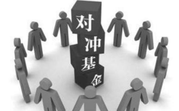 【对冲是什么意思】什么是对冲交易,对冲交易是什么意思