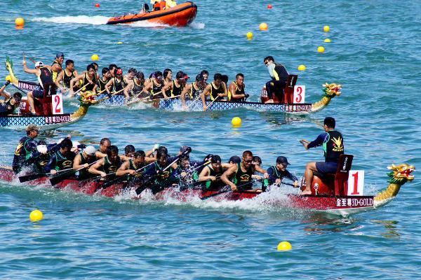 香港清明节放假时间_2020年法定节假日安排 放假1天