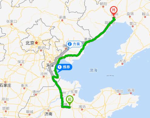 锦卅GDp_河源网