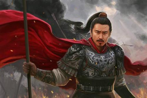 赵构秦桧为何非要害死岳飞,却放过了同样坚决抗金的韩世忠?